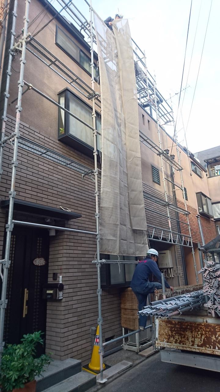taifu-DSC_5620.jpg