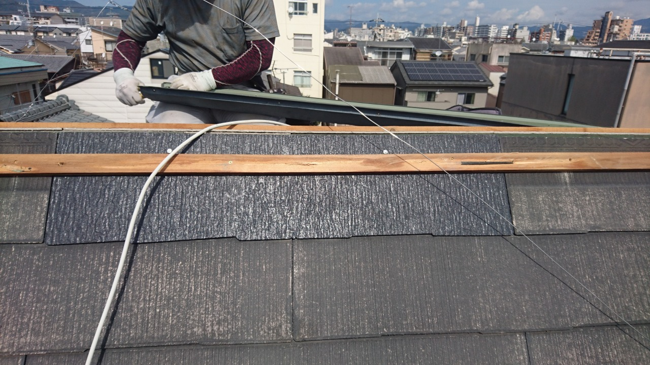 taifu-DSC_5629.jpg