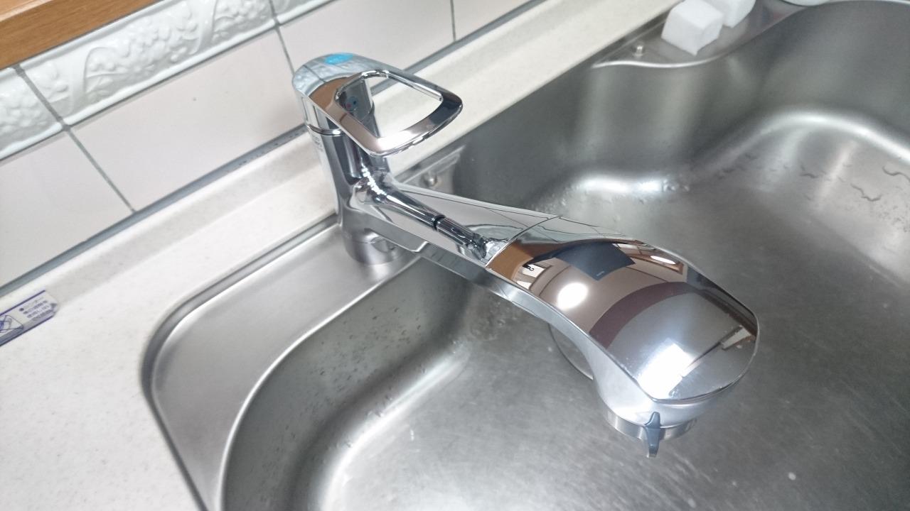 tap-DSC_5692.jpg