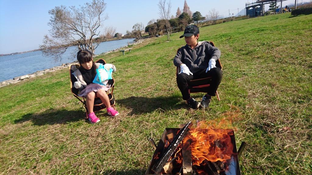 bonfire-DSC_5868.jpg