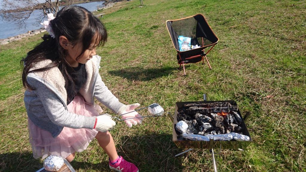 bonfire-DSC_5870.jpg