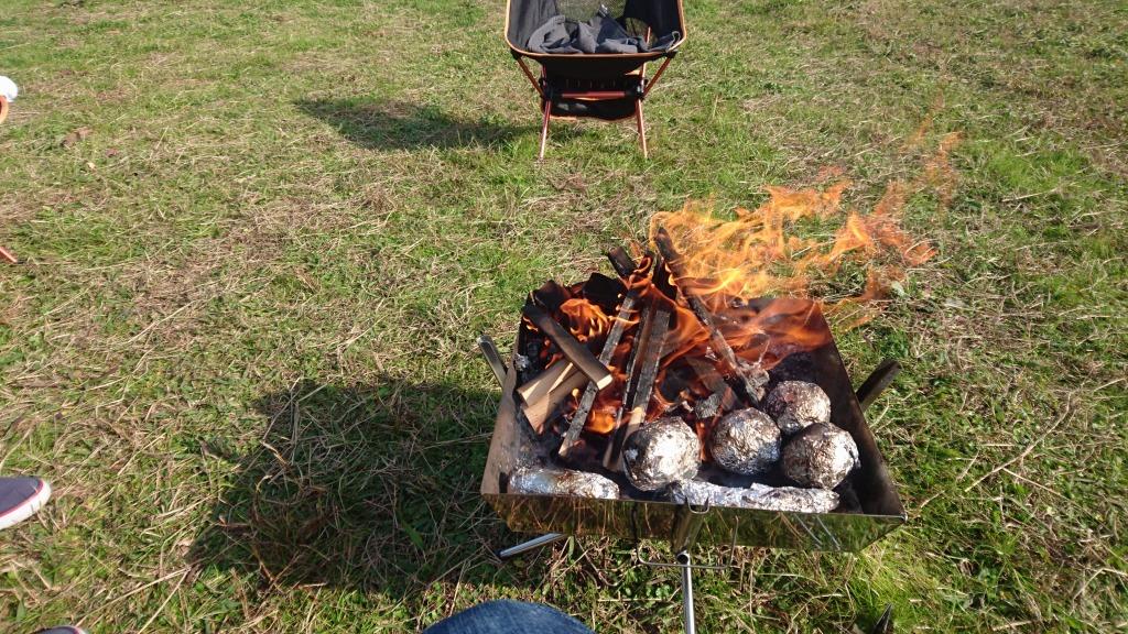 bonfire-DSC_5875.jpg