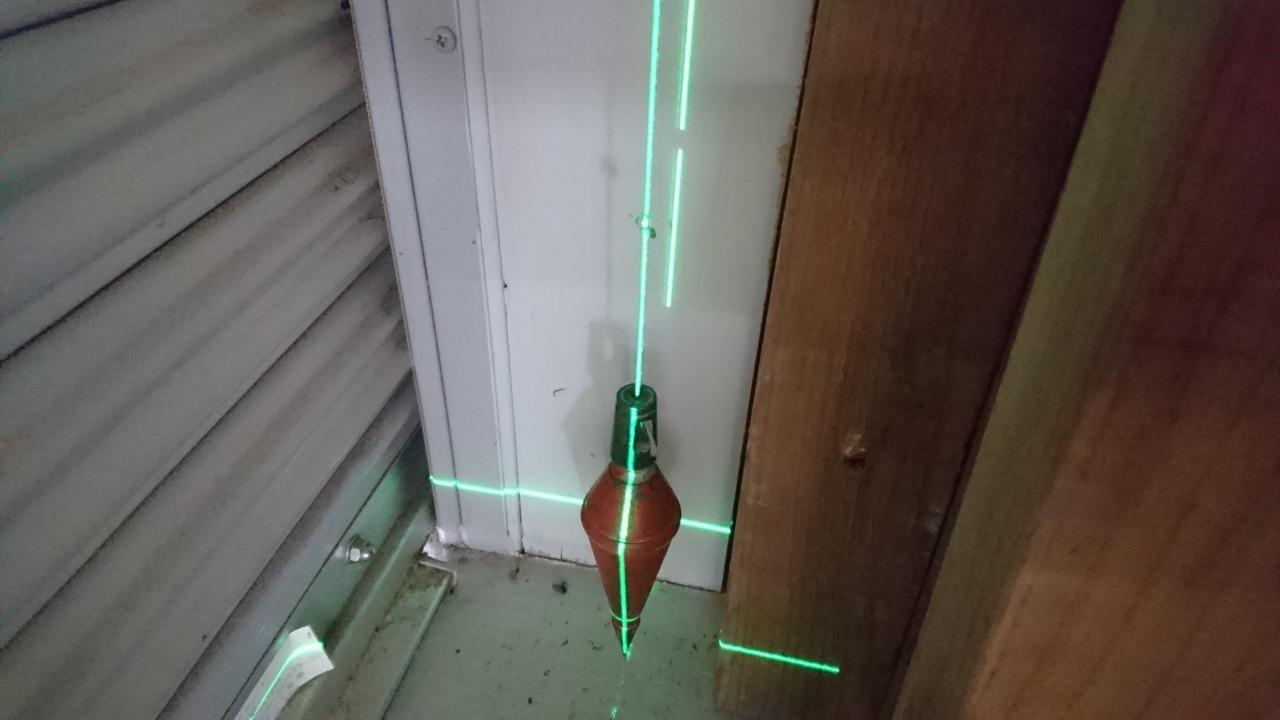 laser-DSC_6197.jpg