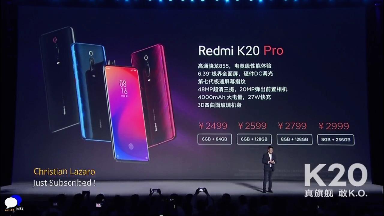 redmi-Screenshot_20190528-161844.jpg