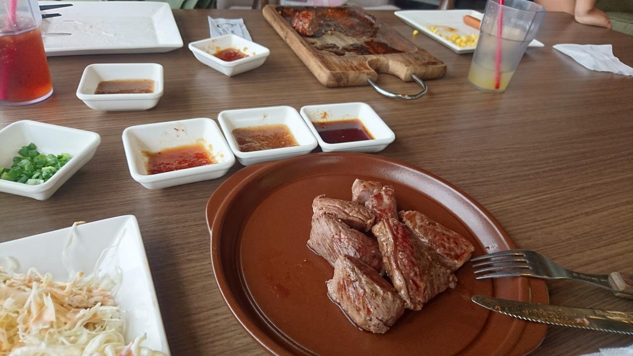 steak-DSC_5406.jpg
