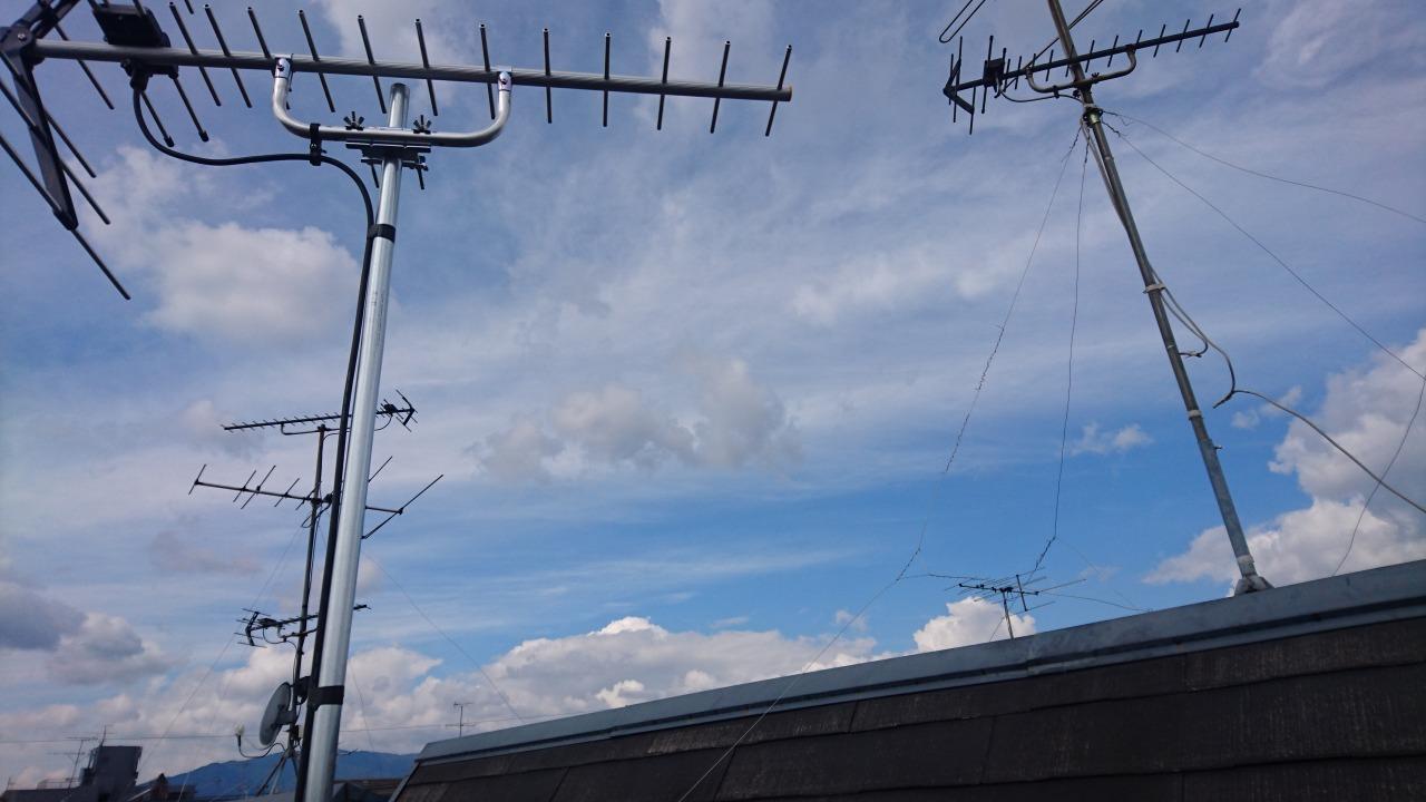 taifu-DSC_5652.jpg